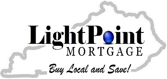 Lightpoint Mortgage Company, Inc